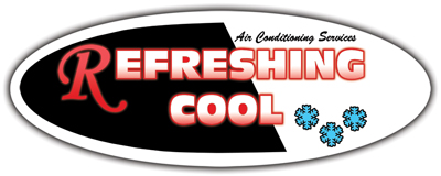 RefreshingCool